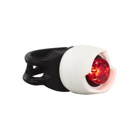 RFR Diamond HPQ Faretto red LED bianco